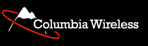 Columbia Wireless.png