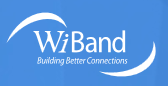 Wiband.png